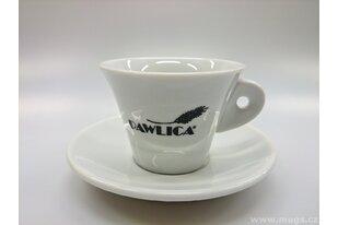 Italské kávové šálky Cala
