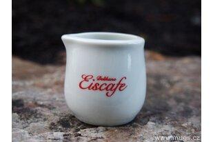 Porcelán pro kavárny