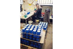 mugs-production-czech-republic-66.jpg