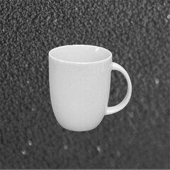 Porcelánový hrnček D20214 310 ml