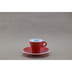 GARDENIA Caffè ROSA SALMONE 65 ml