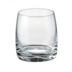Glass IDEAL TUMBLER 290 ml