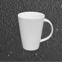 Porcelánový hrnček M20401 400 ml