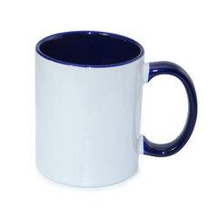 Sublimation Mug 350 ml SU111