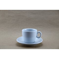 IBISCO Cappuccino bianco 160 ml