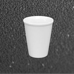 Porcelánový pohárik TG20525 360 ml