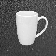 Porcelánový hrnček M20532 370 ml