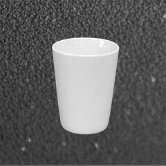 Porcelánový pohárik M20182 350 ml