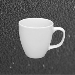 Porcelánový hrnek H20294 410 ml