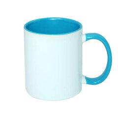 Sublimation Mug 350 ml SU105