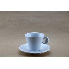 NINFEA Cappuccino bianco 180 ml (ON ORDER)