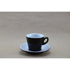 LILIUM NERO Cappuccino 150 ml