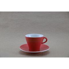 GARDENIA Cappuccino ROSA SALMONE 170ml