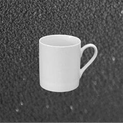Porcelánový hrnček M20108 290 ml