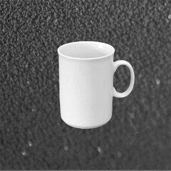 Porcelánový hrnek B20034 250 ml
