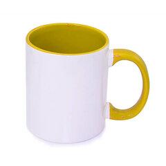 Sublimation Mug 350 ml SU119