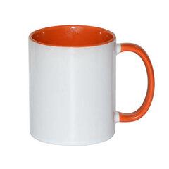 Sublimation Mug 350 ml SU103