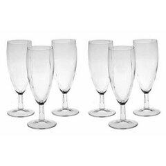 Sektová sklenice BANQUET FLUTE 155 ml