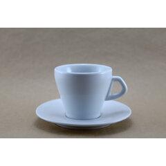 BUCANEVE Latte bianco 280 ml