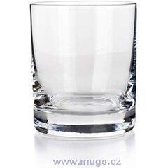 Glass CLASSIC TUMBLER 320 ml