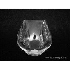 Glass TANGO COGNAC 470 ml