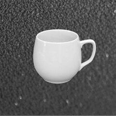 Porcelánový hrnček B20002 340 ml BUCLÁK