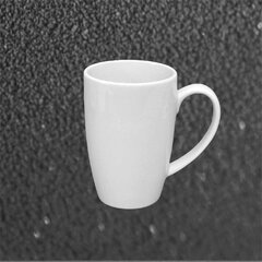 Porcelánový hrnček M20533 260 ml