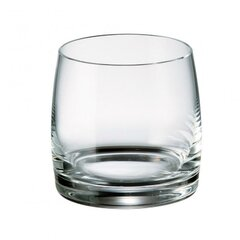 Glass IDEAL TUMBLER 230 ml