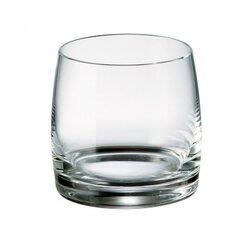 Glass IDEAL TUMBLER 60 ml