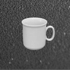 Porcelánový hrnek G20020 250 ml