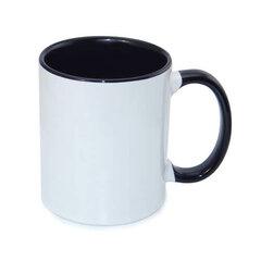 Sublimation Mug 350 ml SU117
