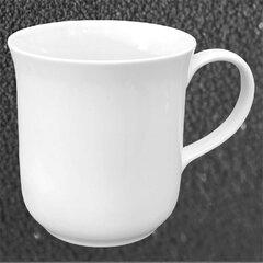 Porcelánový hrnek G20132 1600 ml