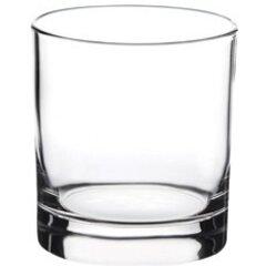 Pohár WHISKEY 170 ml