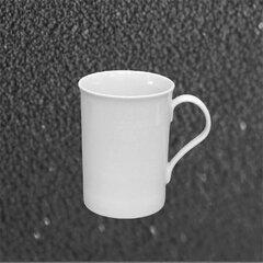 Porcelánový hrnček F20282 260 ml