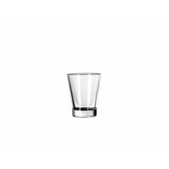Sklenice na horký nápoj 95 ml
