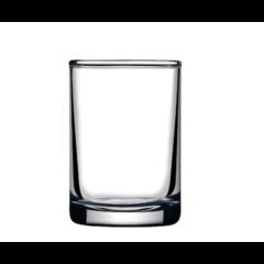 Glass shot 60 ml