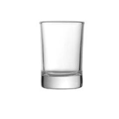 Panák TURKEY 60 ml