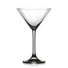 Glass MARTINI 280 ml