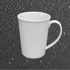Porcelánový hrnček E20548 480 ml