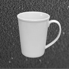 Porcelánový hrnek E20548 480 ml