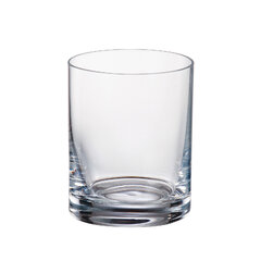 CLASSIC TUMBLER 320 ml