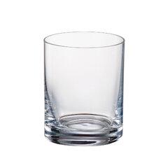 Pohár CLASSIC TUMBLER 320 ml