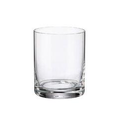 Sklenice CLASSIC TUMBLER 320 ml