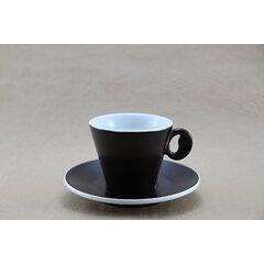 NINFEA MARRONE MATTE latte 290 ml (NA OBJEDNÁVKU)
