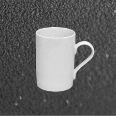 Porcelánový hrnček R20180 310 ml