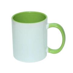 Sublimation Mug 350 ml SU108
