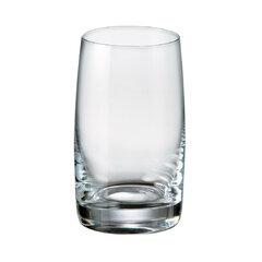 Glass IDEAL TUMBLER 250 ml