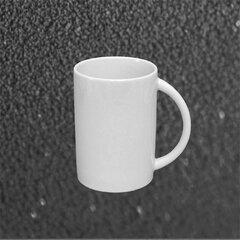 Porcelánový hrnček S20181 350 ml