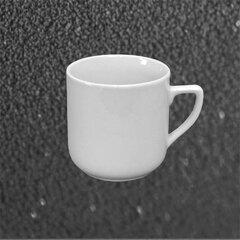 Porcelánový hrnček P20003 460 ml