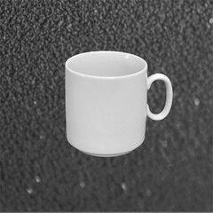 Porcelánový hrnček L20010 300 ml